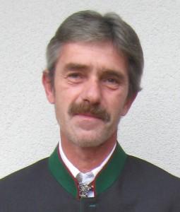 Helmut Pichler Foto