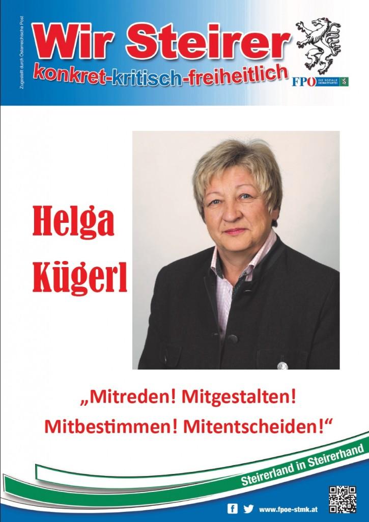Schwanberg Seite 1
