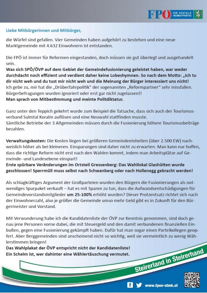 Schwanberg Seite 3