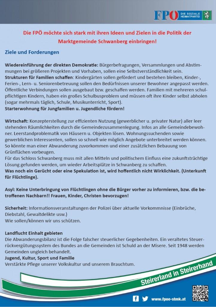 Schwanberg Seite 5