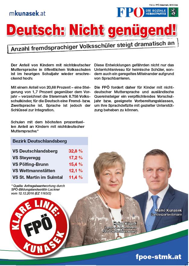 Deutsch neu