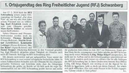 RFJ Schwanberg