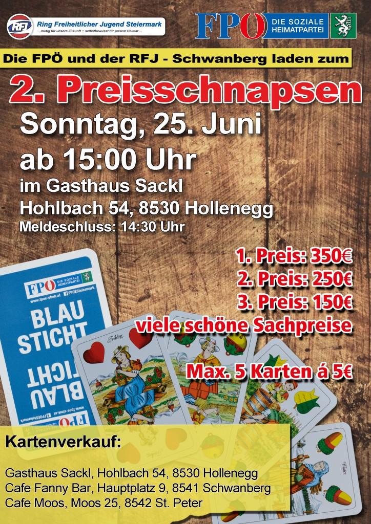 RFJ_FPOE_Schwanberg_2_Preisschnapsen